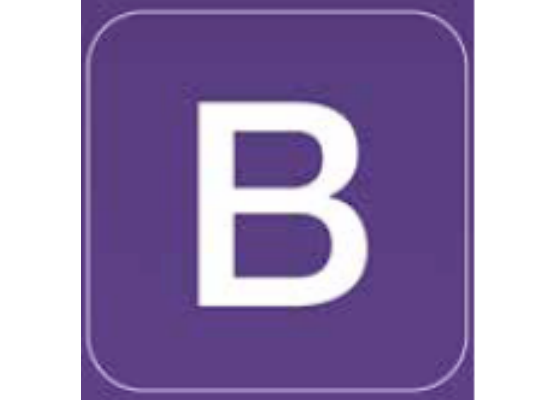 What's new with Bootstrap 4