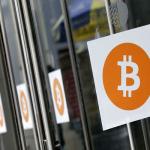 Bitcoin: Blockchain and Bitstamp Add Ethereum
