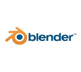 The Blender Game Engine Makes it to Android