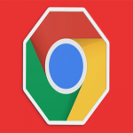 Chrome's ad blocker goes live on February 15