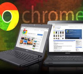 Chrome will soon let you permanently mute websites