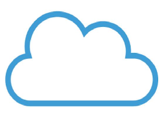 IoT edge computing presents next big challenge for cloud