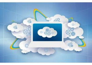 And Now, Specialized Cloud Architects Take Charge
