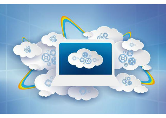 Why The Indian Cloud Story Could Look Very, Very Different From Now On…