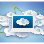 Cloud Comes Of Age