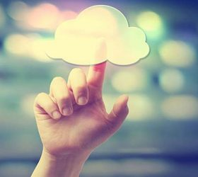 Users review the top cloud data integration tools