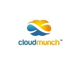 Indian entrepreneurs launch their startup CloudMunch at AWS re:Invent conference