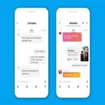 Cortana will now interrupt your Skype chats