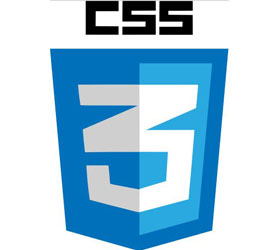 "<i class=""fa fa-css3"" aria-hidden=""true""></i> CSS (Cascading Style Sheets)"