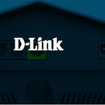 Researcher Publishes Details on Unpatched D-Link Router Flaws