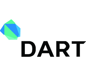 Dart SDK and Editor released as beta