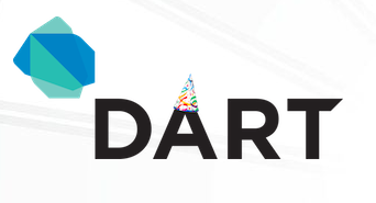 Google announces first milestone release for Dart