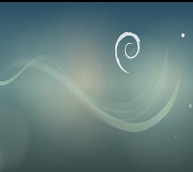 Devuan 1.0 Officially Released