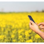 Mobile Banking: Creating Great Applications On Demand
