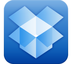 Dropbox Adding Two-Factor Authentication