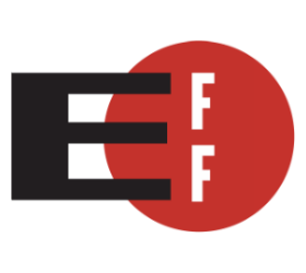 EFF files formal objection against DRM in HTML5