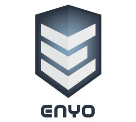 An Intro to Enyo (Part 1): Components