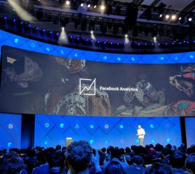 Facebook analytics gets smarter with Automated Insights and Custom Dashboards