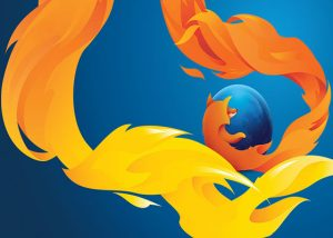Mozilla, Microsoft rebuilding their browsers' foundations without anyone noticing