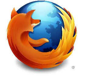 Firefox prompts users to update their plugins