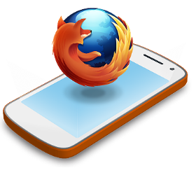 Firefox OS Simulator Reaches 1.0
