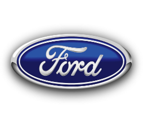 Ford announces SDK to access in-car controls