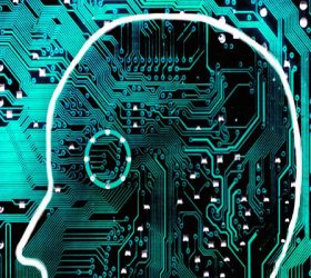 Salesforce introduces several Einstein AI tools for third-party developers