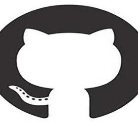 New GitHub Marketplace Showcases Integrators, Speeds Development