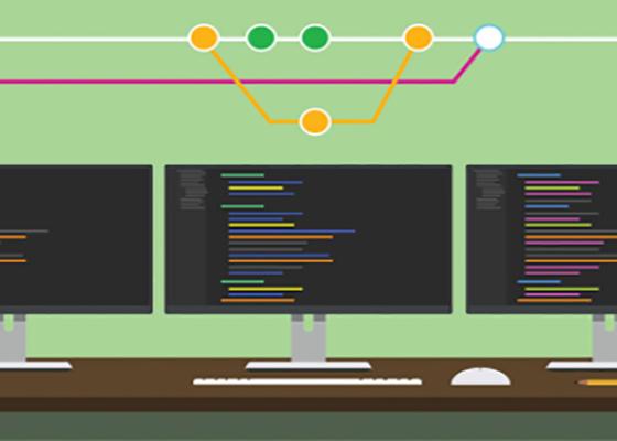 GitLab releases version 10 and pushes DevOps