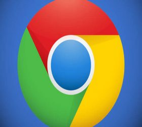 GGoogle emails warnings to webmasters that Chrome will mark http pages with forms as 'not secure'