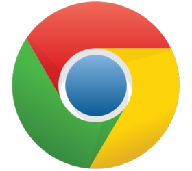 Chrome steadily gaining in mobile browser market share