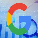 Google Tests Subscription Tool for Publishers