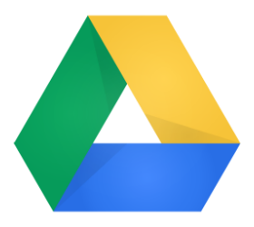 Google Drive can now Serve Web Pages