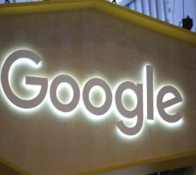 Google scraps controversial policy that gave free access to paywalled articles through search