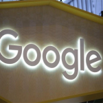 Google adds new machine learning technology to newsrooms