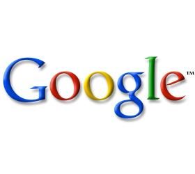 Google data centres could boost services in India