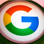 Google collects Android users' locations even when location services are disabled