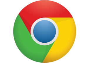 Chrome Bug Allows Sites to Record Audio and Video Without a Visual Indicator