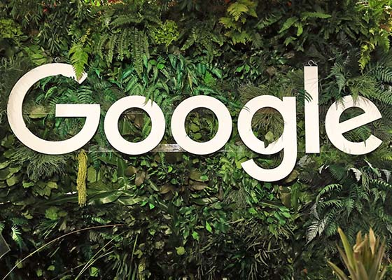Google Following Your Offline Credit Card Spending To Tell Advertisers If Their Ads Work