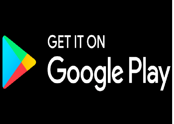 Google Play will stop supporting Gifts, Requests, and Quests on March 31, 2018