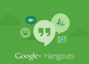 Google reportedly removing SMS texting from Hangouts