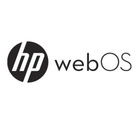HP webOS Could be Coming to new Phones