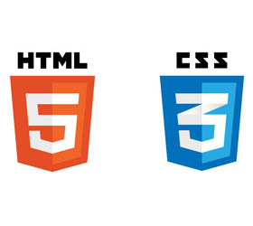 Now Convert your PSD Layers to CSS3