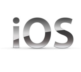 Apple releases iOS 7 at WWDC