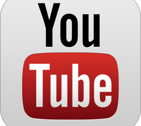 YouTube releases its official iPhone app