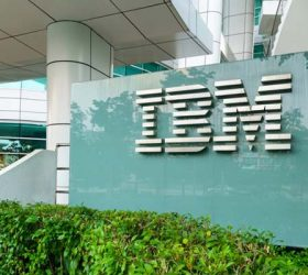 IBM builds 5nm chip with better performance and energy efficiency