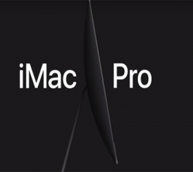 iMac Pro Features Apple's Custom T2 Chip With Secure Boot Capabilities