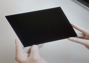 Japanese company develops a solar cell with record-breaking 26%+ efficiency