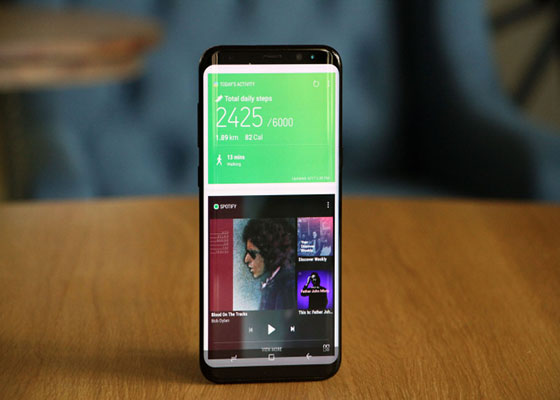 Samsung's Bixby voice assistant is finally coming to the U.S. — but only as a preview
