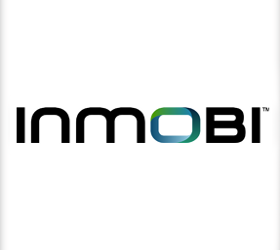 InMobi: Study shows mobile users are increasingly comfortable with ads